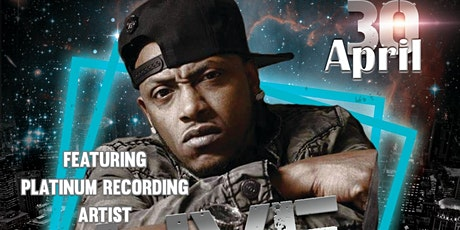 MYSTIKAL LIVE IN CONCERT tickets
