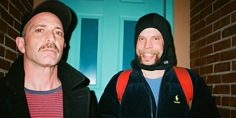 "SUPERWOLVES Bonnie ""Prince"" Billy & Matt Sweeney Malibu June 13 3:30pm Show tickets"