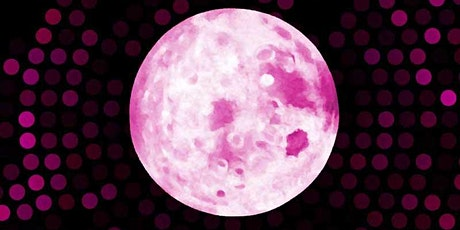 April 2021 Full Moon Ritual @Pieces of Jayde tickets