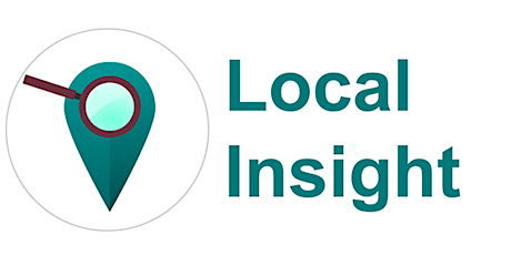 Webinar | Creating reports for your areas in Local Insight tickets