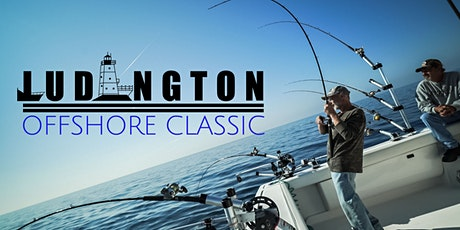 2021 Offshore Classic & Big Boys Fishing Tournament tickets