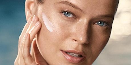 Comment avoir une peau fraîche et lumineuse billets