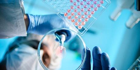 Advances in the Use of Regenerative Medicine to Treat Arthritis tickets
