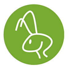 Work Inn logo