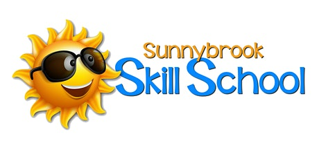 2021 Sunnybrook Skill School tickets