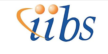 Starting SAP SuccessFactors training in IIBS!!! tickets