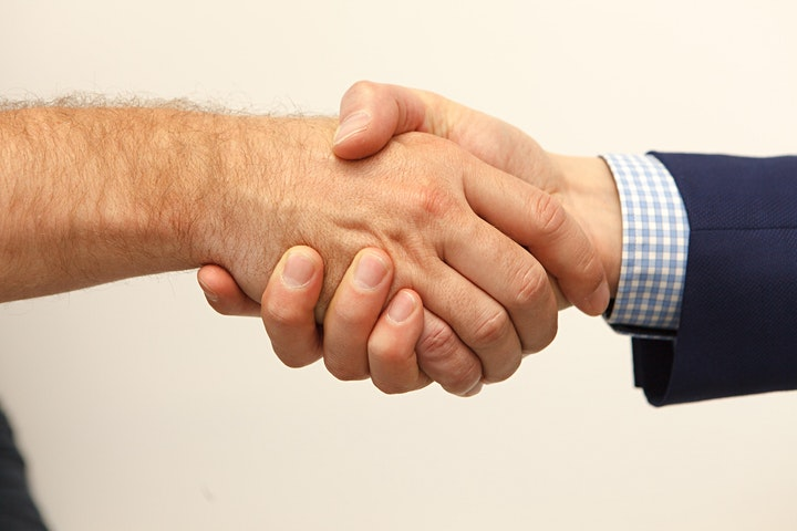 Grundlagen zeitgemäßer Mitarbeiterführung: Bild