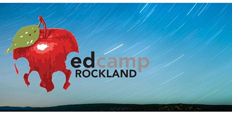 EdCamp Rockland 2021 tickets