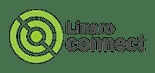 Linaro Ltd logo