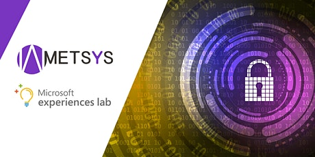 Adoptez les gestes barrières de Cybersécurité Cloud billets