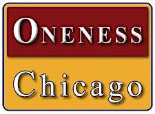 Oneness Chicago logo
