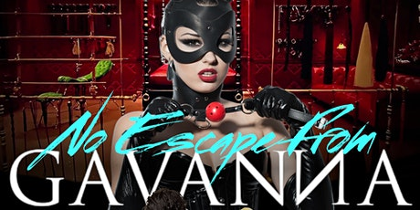 Club Gavanna on  Weds  | Ladies Free All Night | For Sections 713.494.9093 tickets