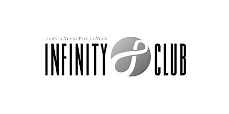Infinity Club Cornhole Tournament tickets