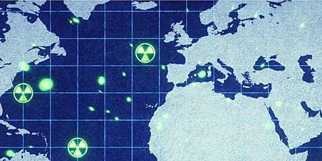 Risk Analysis Methods for Nuclear War and Nuclear Terrorism: Committee Mtg. tickets