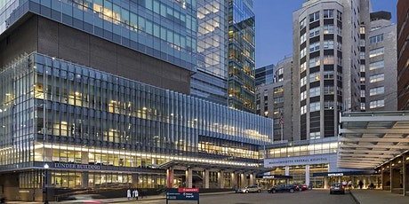 Massachusetts General Hospital Education Day for Patients  with Acromegaly tickets