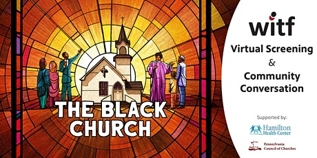 The Black Church: This Is Our Story. This Is Our Song. tickets