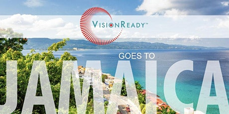 Virtual Culinary & Wine Experience in Jamaica... tickets