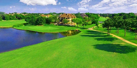 2021 T. Bone McDonald Golf Classic tickets