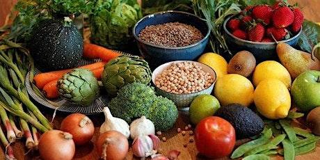Por que tu salud importa: Ideas para comer saludable sin sacrificios entradas
