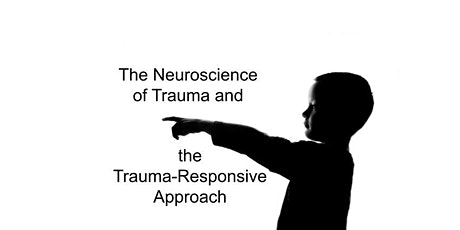The Neuroscience of Trauma & Resilience Building tickets