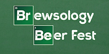 Brewsology Beer Fest - Cleveland tickets