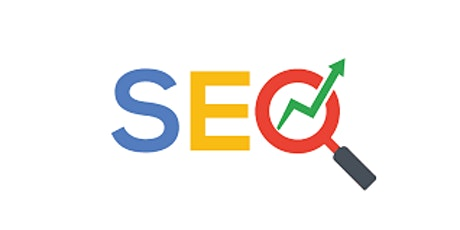 SEO with Digital Treasury: Learn how to rank your website in Google tickets