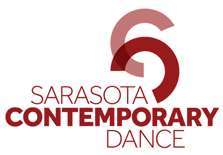 Physically Integrated Dance Series: Open Dance Classes w. Stephanie Bastos image