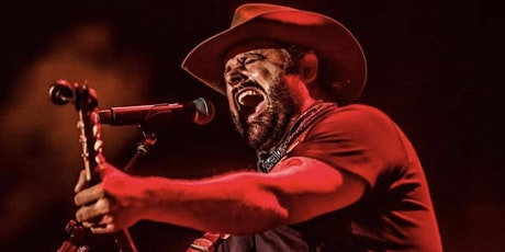 Randy Houser with Walker Montgomery and Alexis Gomez tickets