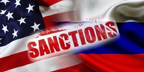 Sanctions Developments in the  Biden Administration: 100 Days & Counting tickets