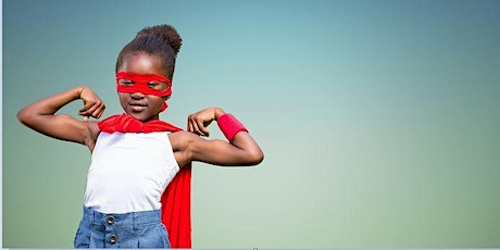 Resilient Girls After School Yoga Inspired Program tickets