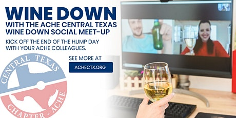 Wine Down Social tickets