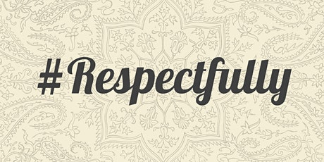 FitFlexibleFluid Presents:  #RESPECTFULLY - Medical Community tickets