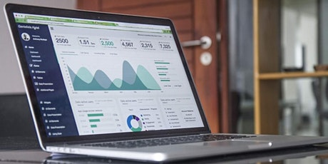 QuickBooks Course Online Info Session tickets