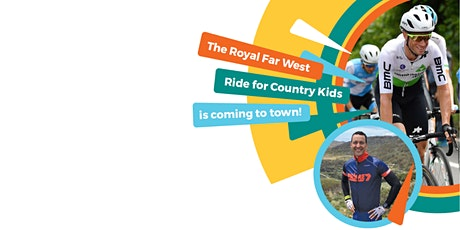 Ride for Country Kids Narromine Community Crit Race tickets