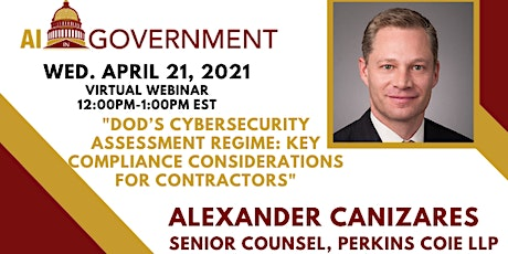 DoD's Cybersecurity Assessment Regime: Risk Mitigation Strategies tickets