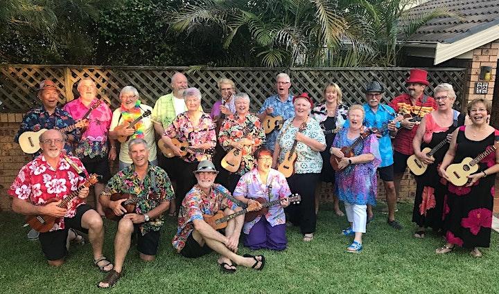 Seniors Devonshire Breakfast at Southgate Sylvania image