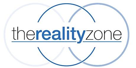 Breaking the barriers of Virtual Leadership tickets