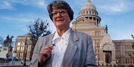 Sister Helen Prejean author Deadman Walking tickets
