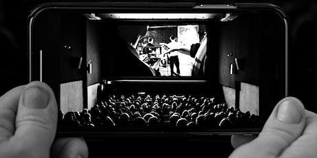 Inner West Fest - Gulgadya & SF3 Smartphone Filmmaking Workshop tickets