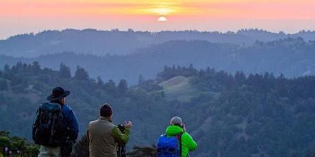 Guided Virtual Hike: Pole Mountain 4-27-21 tickets