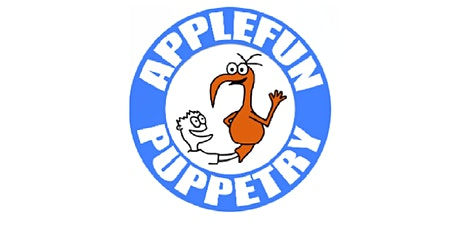 PRC's  Puppet Performance: AppleFun Puppetry tickets