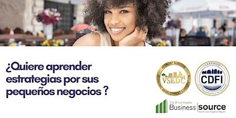 Resiliencia Empresarial: Puesto Operativo COVID-19 ingressos