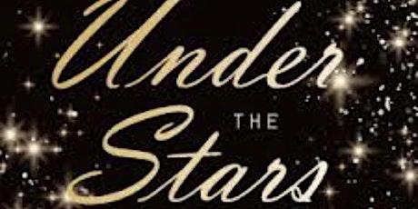 An Evening Under The Stars tickets