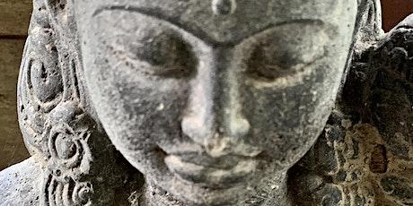 Mindfulness - Practicing True Love tickets