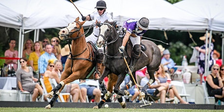 Opening Day Polo Match tickets
