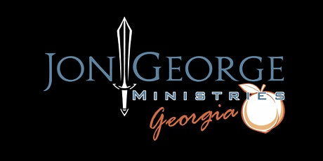 Jon George Ministries Georgia tickets
