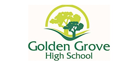 School Tour - Golden Grove High School tickets