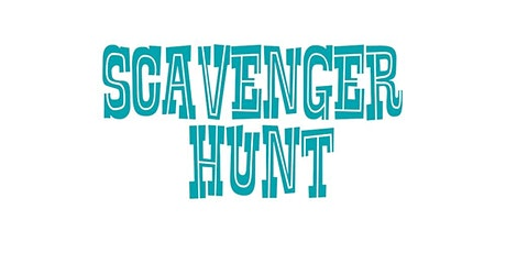 Polk County Girl Scout Scavenger Hunt - Bartow tickets