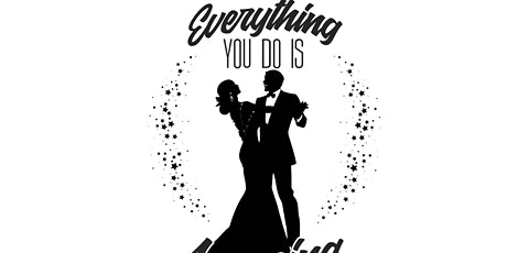 "Wags & Community - 2021 High School Prom ""Everything You Do Is Amazing"" tickets"