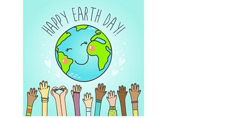 Celebrate Earth Day Concert! tickets